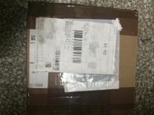 Nordstrom购入的雅诗兰黛彩妆礼盒到货。