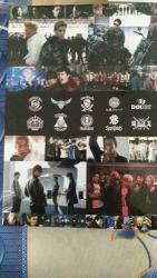 HIGH&LOW THE MOVIE 2 DVD