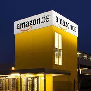 2018最新德亚海淘攻略 amazon.de德国亚马逊海淘教程完全版