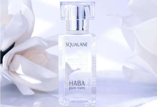 【日本亚马逊】HABA SQ精纯鲨烷美容油 15ml新低价1360日元