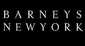 Barneys:香奈兒、YSL、La Mer等大牌美妝 無門檻8.5折+新人額外9折