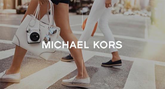 【限时!】Michael Kors:精选大热款 Mercer 风琴包 低至$99
