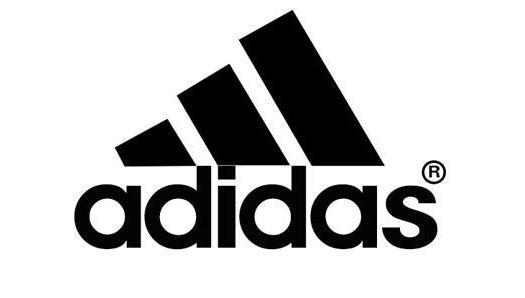 adidas美國官網折扣區全線5折+額外8折促銷,不少低價