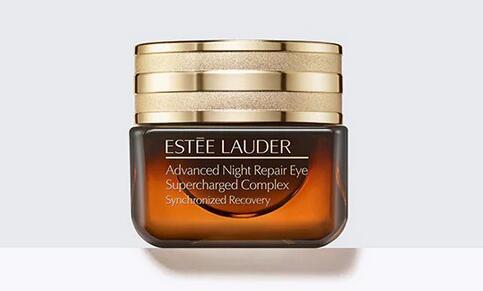 送7件禮包!Estee Lauder 雅詩蘭黛小棕瓶修護眼霜 15ml 特價$52.7