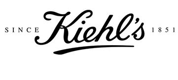 Kiehl's科顏氏官網全場商品8折促銷+滿$120送10件套禮包,滿額免郵