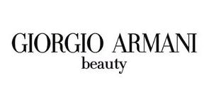 Giorgio Armani Beauty:全場無門檻8折+滿額贈正裝好禮