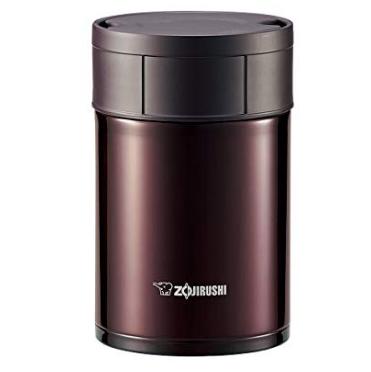 【日本亞馬遜】ZOJIRUSHI象印 SW-HB45 保溫燜燒罐 酒紅色降至2007日元+20積分