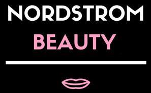 Nordstrom官网:彩妆护肤额外85折促销,叠加满赠礼包
