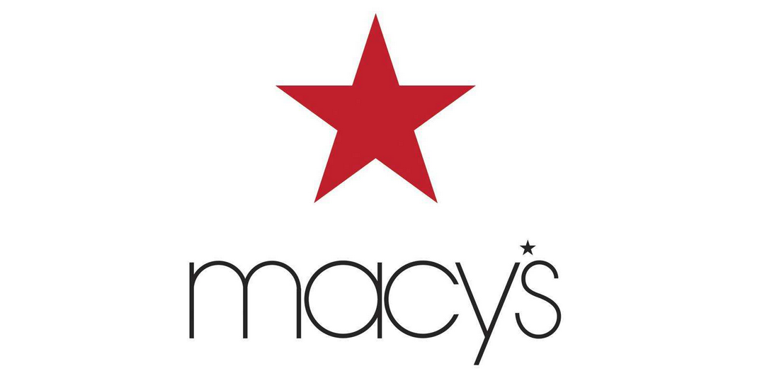 Macys梅西百货美妆85折促销,多款热门单品可参加