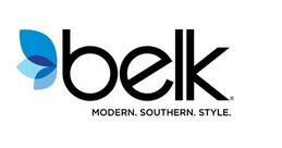 Belk美國官網全場正價美妝護膚每滿$75減$15,疊加部分品牌滿贈