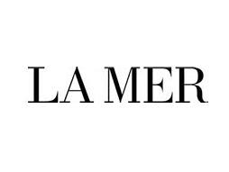 2019年最新La Mer海蓝之谜美国官网会员体系攻略