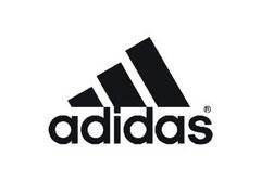 2019最新版Adidas美国官网海淘攻略 教你如何在Adidas官网下单