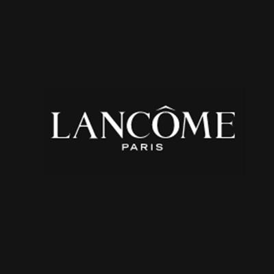 2019年最新LANCOME兰蔻美国官网海淘转运攻略及下单教程