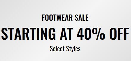 Jimmy Jazz:精选 adidas、Nike 等男女运动鞋 低至4折