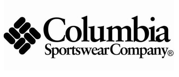 Columbia美国官网精选户外服饰低至4折促销,会员免邮