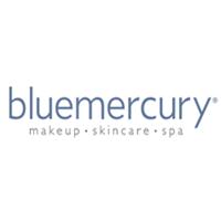2020史上最全Bluemercury海淘攻略 Bluemercury美国官网海淘下单教程