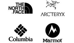 MountainSteals:全场 Arcteryx、Patagonia、The North Face、Columbia等品牌户外服饰鞋包等 满$79减$10