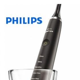 2019年黑五Philips飞利浦美国官网最新海淘攻略