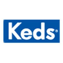运动品牌Keds美国官网最新海淘攻略教程
