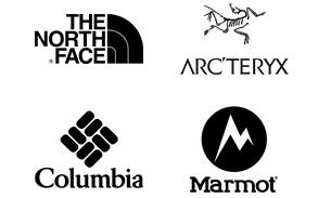 MountainSteals:全场 Arcteryx、Patagonia、The North Face、Columbia 等品牌户外服饰鞋包、装备等 低至3折+满$99减$12