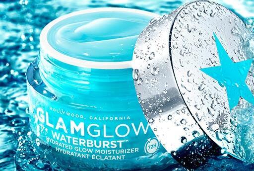 Glam Glow 格莱魅:多款保湿面霜 无门槛8折+满$59送迷你面霜