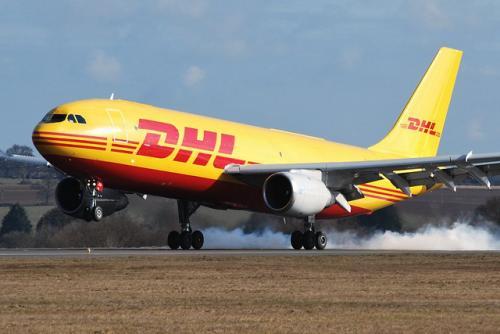 德国转运公司选择 德国转运DHL和DHL Premium的区别