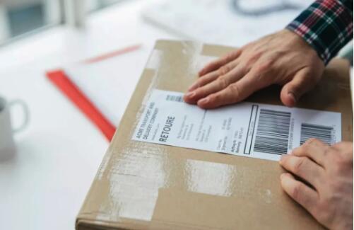 在德国怎么寄包裹回中国? 德国转运公司推荐
