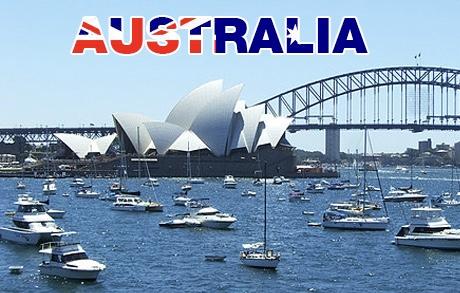 澳洲海淘哪家转运公司便宜?澳洲转运公司推荐