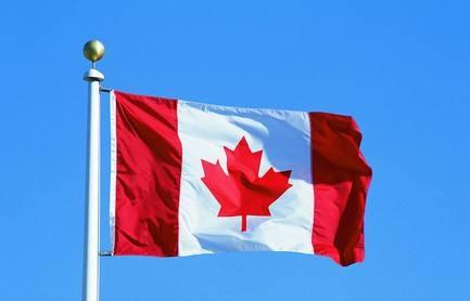 加拿大哪家转运公司靠谱?加拿大转运公司推荐