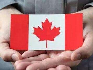 加拿大常见转运公司有哪些?加拿大转运公司介绍