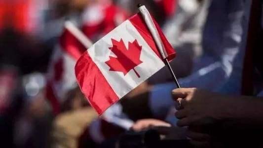 加拿大转运公司收费贵吗?加拿大转运中国运费要多少钱