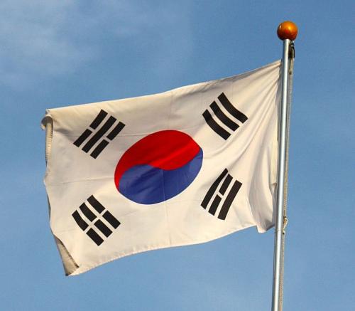 如何选择韩国转运公司?韩国转运公司推荐