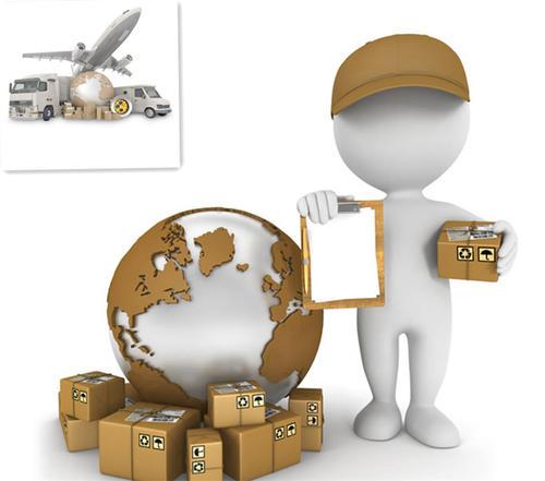 西班牙转运公司包裹丢失或破损是否提供理赔?