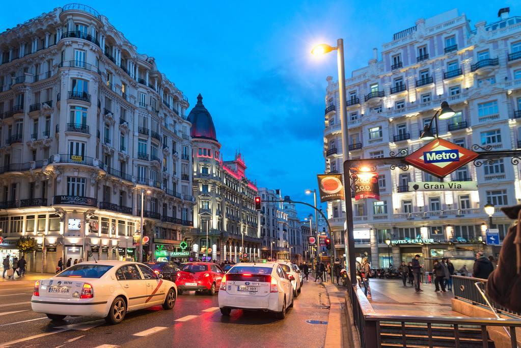 西班牙海淘税号如何填写?西班牙转运公司哪家好