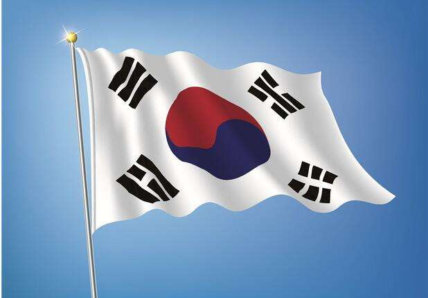 韩国海淘要走转运吗? 韩国转运公司推荐