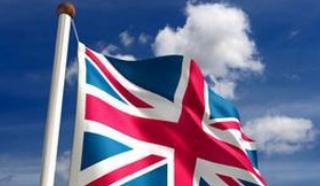 英国转运那些事? 从英国海淘回国的东西更方便啦!
