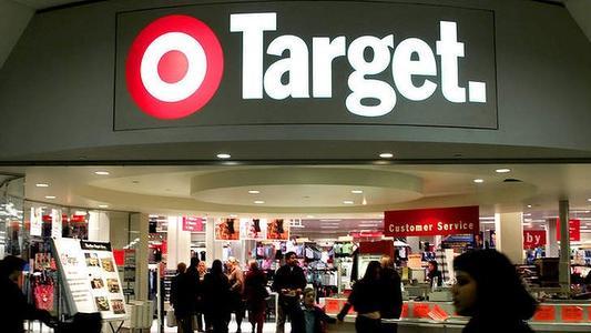 Target美国官网靠谱吗?Target百货官网可以海淘任天堂健身环大冒险吗?
