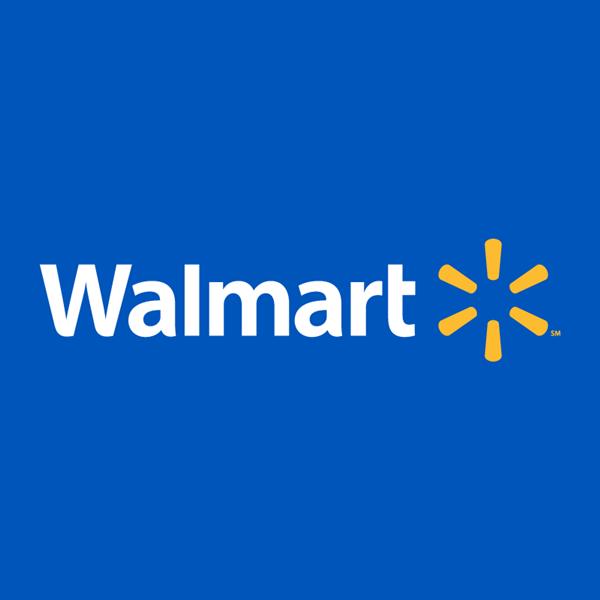 Walmar沃尔玛美国官网海淘下单攻略