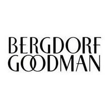 Bergdorf Goodman美国官网海淘攻略
