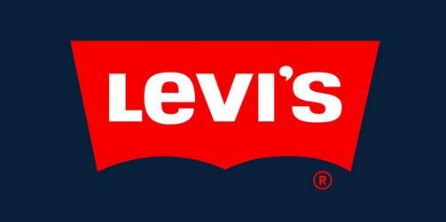 Levis李维斯美国官网精选服饰海淘享受额外7折,满额免邮