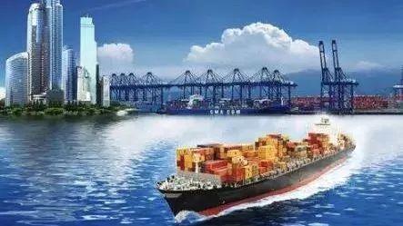 哪家日本转运靠谱? 安全靠谱的日本转运公司推荐!