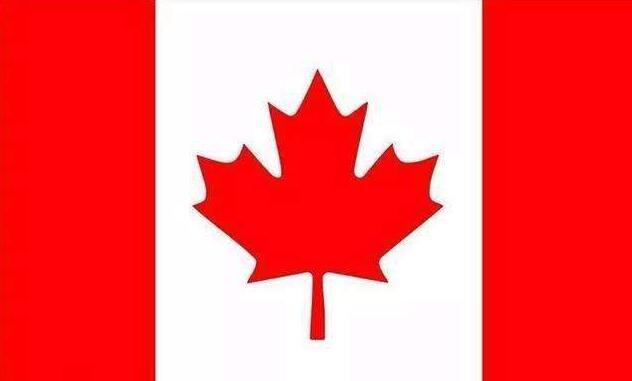 加拿大运费仓