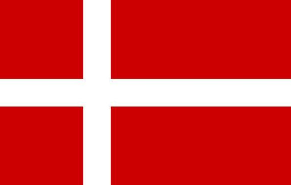 丹麦运费仓