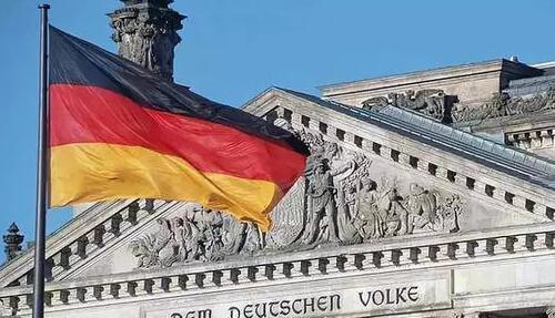 最佳口碑的德国转运公司是哪家? 德国海淘转运公司推荐!