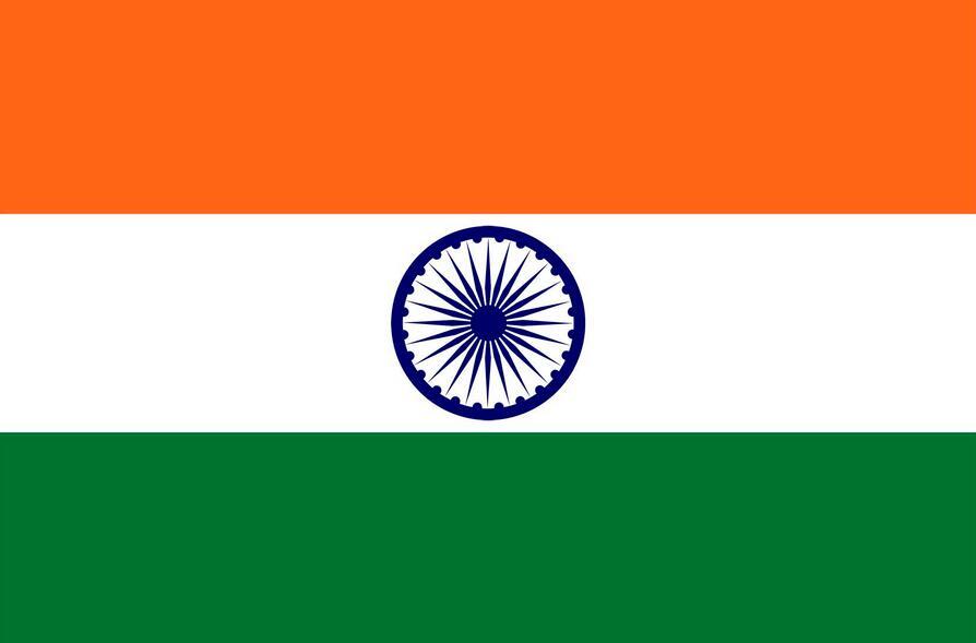 印度运费仓