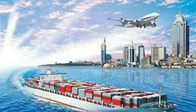 什么是海淘转运? 为什么要注册海淘转运公司?