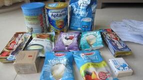 澳洲海淘奶粉有包税的转运公司吗? 澳洲转运公司推荐!