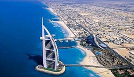 常用的迪拜海淘转运公司有哪些?最靠谱的迪拜转运推荐!
