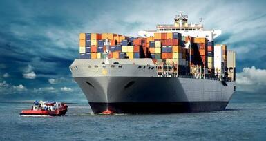 哪家转运公司可以转运丹麦商品? 便宜靠谱的丹麦海淘转运公司推荐!