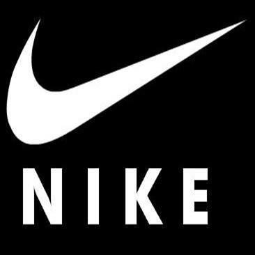 最新Nike耐克美国官网海淘攻略详解